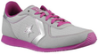 Converse Arizona Racer Women's Running Shoes