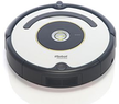 iRobot Roomba 620 Vacuuming Robot + $50 Kohl's Cash