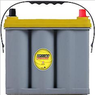 Optima YellowTop Dual-Purpose Automotive Battery