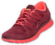 Men's Nike Free Run 5.0+ EXT Running Shoes