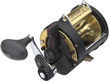 Shimano 2-Speed Big Game Reel
