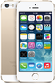 No Contract Apple iPhone 5s 16GB Smartphone (Virgin Mobile)