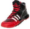 Adidass Men's Crazyquick Basketball Shoes