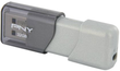 PNY 32GB Turbo Plus Attache USB 3.0 Flash Drive