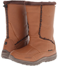 Mountrek Lisa Leather II Women's Boots