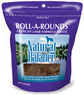 Natural Balance Roll-A-Rounds Crunchy Lamb Formula Treats