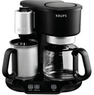 Krups Latteccino Coffee Maker