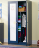 Talon Kids Storage Cabinet