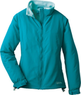 Cabela's Women's Three-Season Jacket