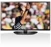 LG 55LN5700 55 LCD Smart LED-backlit HDTV