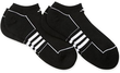 Adidas 2-pack of Performance No-Show Socks