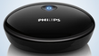 Philips Bluetooth Home-Theater Receiver