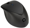 HP X4000b Bluetooth Wireless Laser Mouse (Refurbished)
