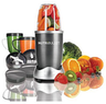 NutriBullet Superfood Nutrition Extractor and Blender Set