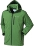 Columbia Men's Back Shot Soft Shell Jacket
