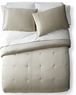 Royal Velvet Highland Park 3-Piece Comforter Set