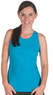 GSX Women's Performance Tank Top