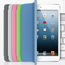 Apple Smart Cover for iPad mini