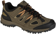 Northwest Territory Men's Norte Low Hiker Boots