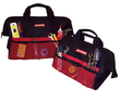 Craftsman 13 in. & 18 in. Tool Bag Combo