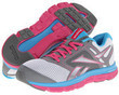 Reebok Women's Dual Turbo Fire Running Shoes