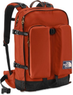 The North Face Crevasse Laptop Pack