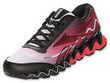 Men's Reebok ZigUltra Running Shoes