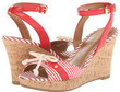 Sperry Top-Sider Women's Portsea Wedge Shoes