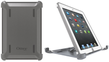 Otterbox Defender Cases for iPad 2, 3, 4, or iPad mini