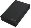 Seagate Expansion 2TB USB 3.0 External Hard Drive