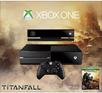 Xbox One Titanfall Edition Game Console (Pre-Order)