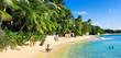 Barbados Travel Deals thru Summer, up to 60% Off