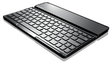 S6000 Bluetooth Tablet Keyboard