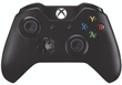 Xbox One Wireless Controller (Used)