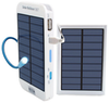 Accessory Genie ReVIVE Solar External Backup Battery