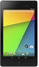 Google Nexus 7 FHD 2nd Gen 16GB Tablet (Refurb)