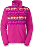 The North Face Denali Women's Fleece Jacket