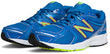 New Balance 490 Men's Running Shoes