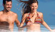 Punta Cana: All-Incl. Upscale Beach Resort in Spring