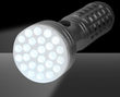 Trademark 21 LED Flashlight