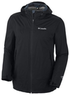 Columbia Sportswear Men's Tracer Racer Shell Jacket