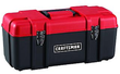 Craftsman 20 Hand Tool Box