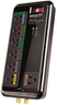Monster PowerCenter 7-Outlet Surge Protector