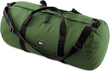REI Classic Duffel Bag - Medium at REI.com