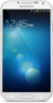 T-Mobile - $48 Off Samsung Galaxy S 4