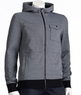 Tony Hawk Men's Fleece Hoodie