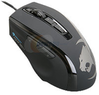ROCCAT Kone+ Max Customization Gaming Mouse