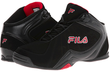 Fila Leave It On The Court 2 Men's Sneakers