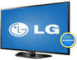 LG 42LN5300 42 1080p LED LCD HDTV (Refurbished)