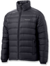 Marmot Zeus Down Men's Jacket